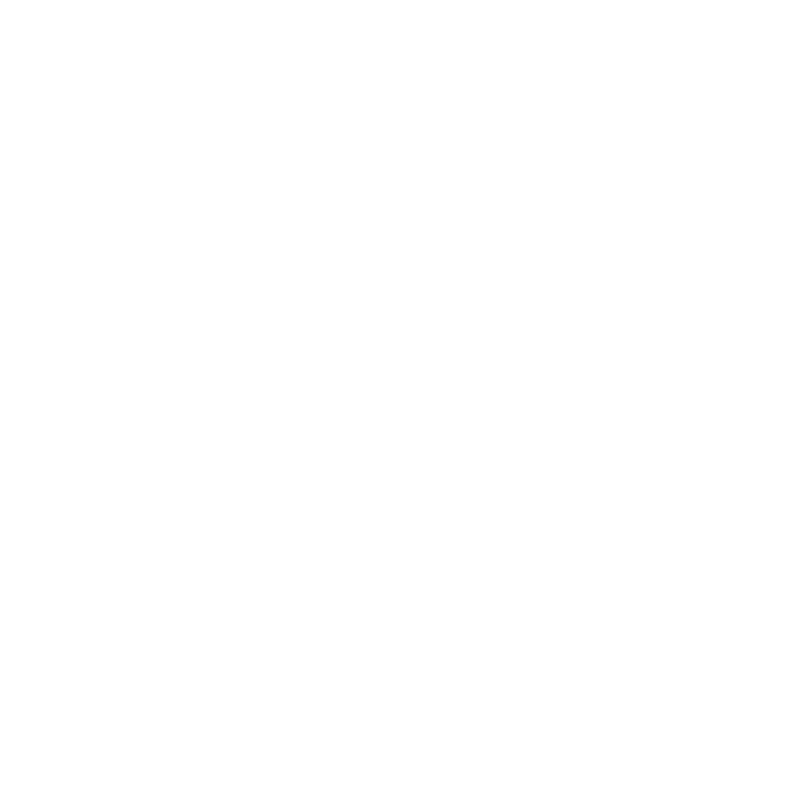 River Roast Social House. Established 2014
